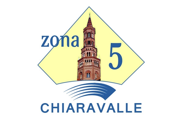 Interpellanze su Chiaravalle
